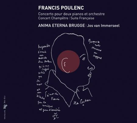 Aimez-vous  Poulenc ?