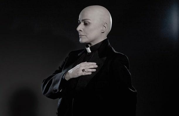Cecilia Bartoli: Mission
