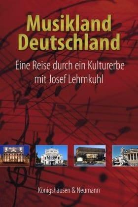 Duitsland Muziekland