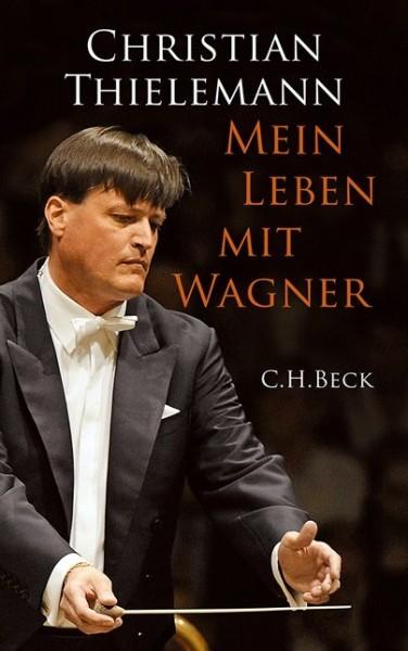 'Mein Leben mit Wagner'