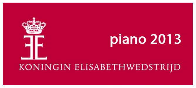 Koningin Elisabethwedstrijd (KEW)