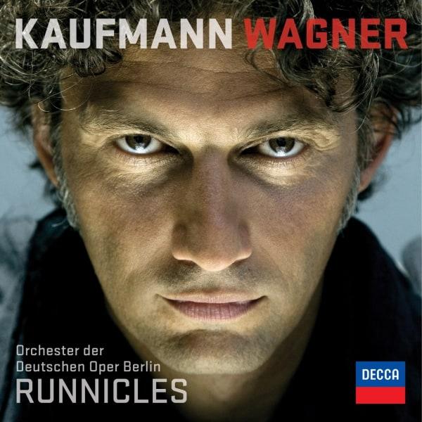 Wagner | Kaufmann