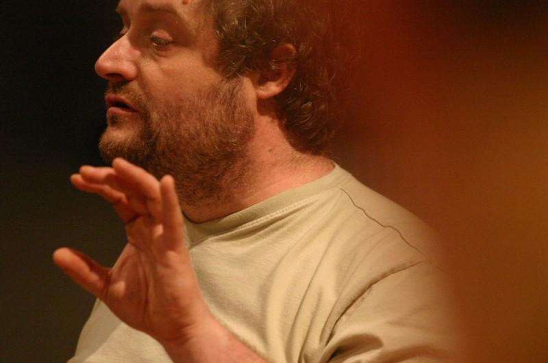 Lemmenskoor en –orkest met wereldpremière