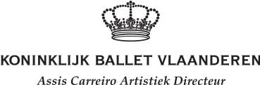 Vlaamse Opera en Koninklijk Ballet van Vlaanderen worden