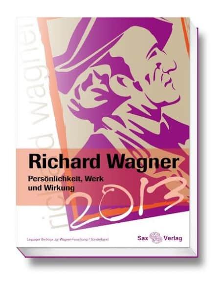 Richard war, ist und bleibt Leipziger