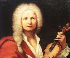 Vivaldi, I Concerti Dell'Addio