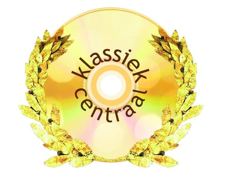 Zevende Uitreiking Gouden Labels…