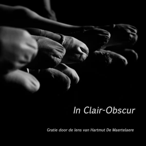 In Clair-Obscur