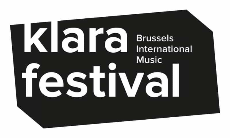 Concert Klarafestival om te herbeleven