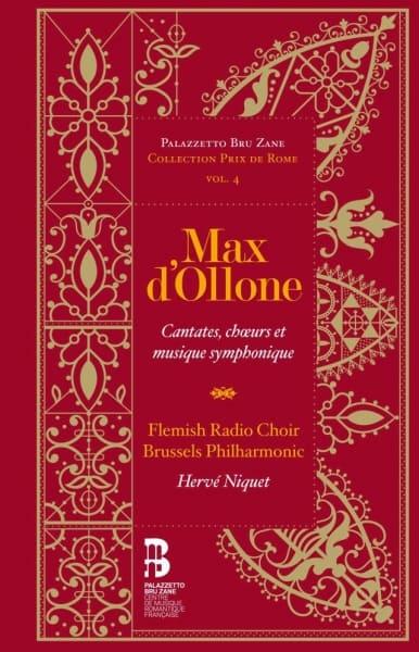 Palazetto Bru Zane, Franse muziek in Venetië