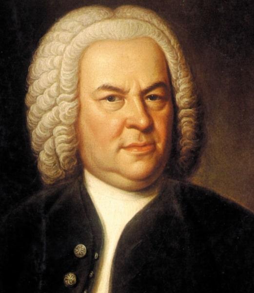 Vierde editie Bachfestival Orfeoproducties