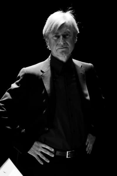 Jan Caeyers aangesteld als curator Van het Beethoven-Haus Bonn