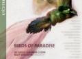 Birds of Paradise, Bart Van Reyn, Octopus Kamerkoor