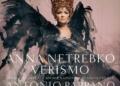 Verismo: een schitterende cd met een interessante dvd als bonus.
