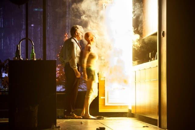 Opera Vlaanderen opnieuw bij de top van de finalisten International Opera Awards 2017