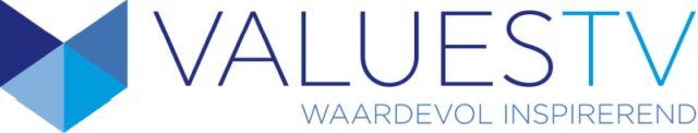 ValuesTV, een nieuwe waarde in medialand