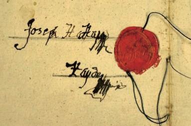 Amazing Haydn en Weense traditie