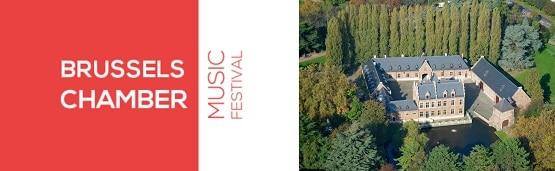 Brussels Chamber Music Festival 2018