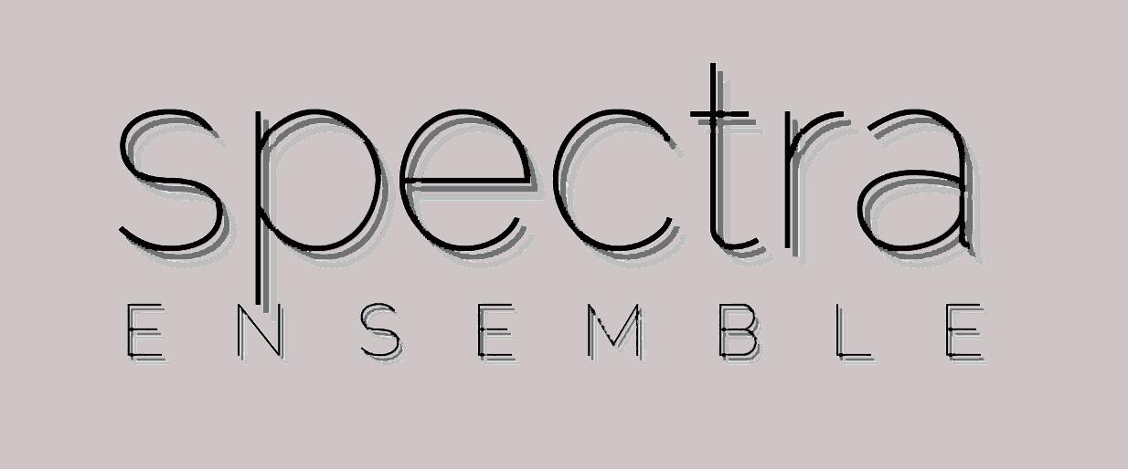 Verjaardagsconcert SPECTRA 25!