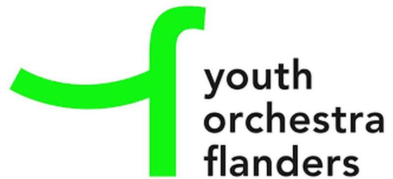 Topdebuut nieuw Vlaams/Internationaal symfonisch jeugdorkest