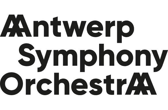 Antwerp Symphony Orchestra zet het menselijk lichaam centraal in 2019-2020