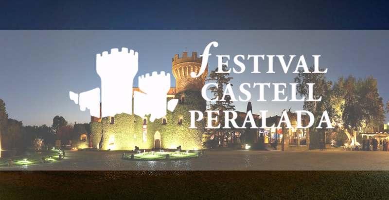 Festival Van Peralada – De Zang Domineert