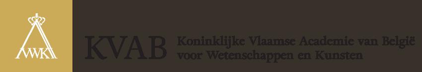 Eindejaarsrecital Academisch Cultureel Forum met Hans Ryckelynck