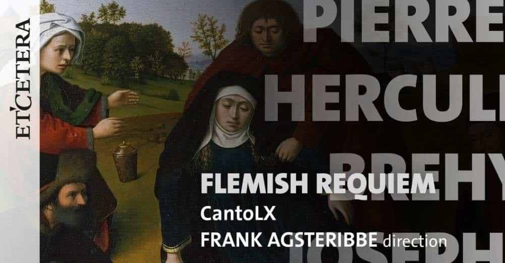 Funeraire ontdekkingen uit de Zuidelijke Nederlanden in de 18de eeuw