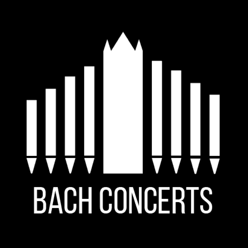 Bach Concerts Ghent